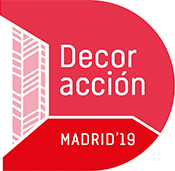 DecorAccion
